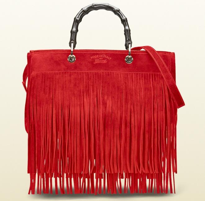 Gucci-Bamboo-Fringe-Shopper-Tote