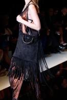 Gucci-spring-2014-bag