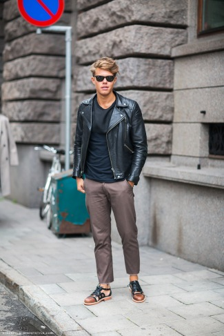 Mens-Leather-Jackets-Street-Style-2