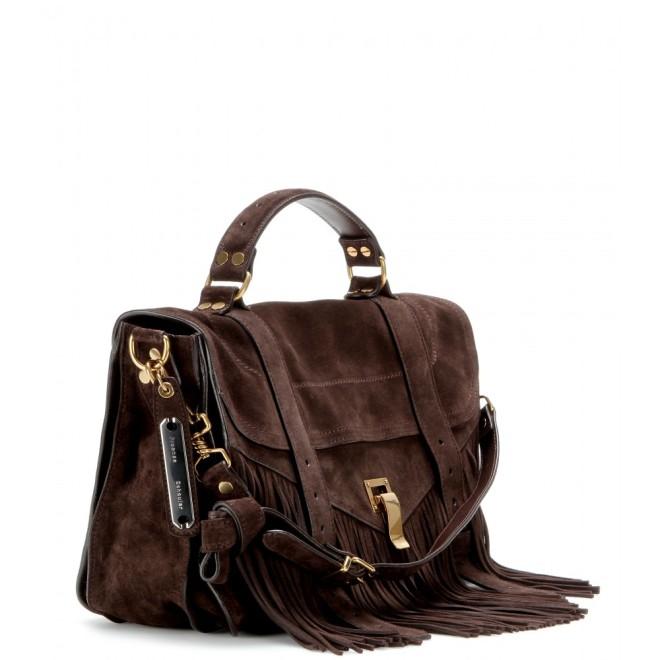 P00102866-PS1-Medium-Fringe-suede-shoulder-bag-DETAIL_2