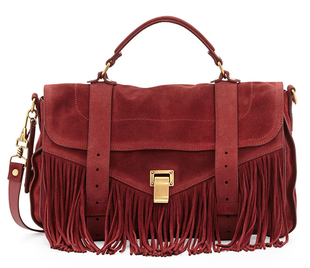 Proenza-Schouler-Fringe-PS1-Bag