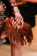 Valentino-Tan-Fringed-Flap-Small-Bag-Runway-Spring-2014