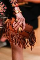 Valentino-Tan-Fringed-Flap-Small-Bag-Runway-Spring-2014