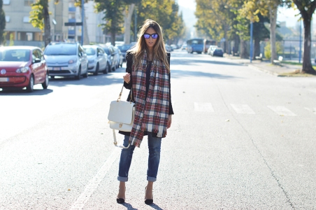 fashion-blogger-streetstyle