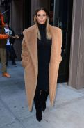 kim-kardashian-max-mara-teddy-winter-coat-full-length-h724