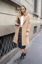 neutral-elegance-street-style-milan-london-_-3