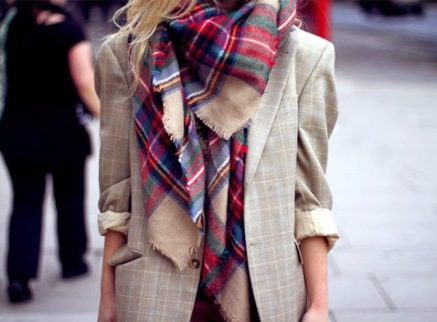 plaid-scarf-0
