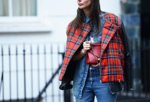 streetstyle-plaid-03