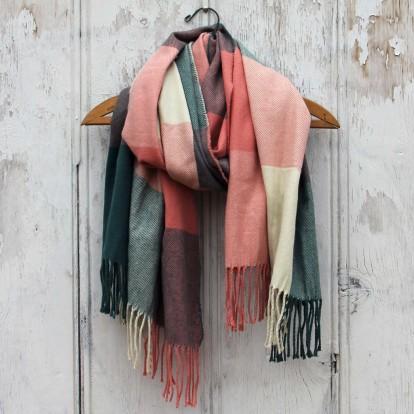 The_lodge_plaid_scarf_in_peach_1024x1024