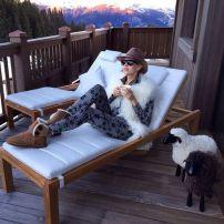 elena-perminova-apres-ski-outfit-main