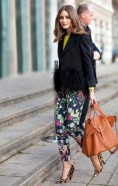 450x710-floral-pants-street-style-fall-winter-jpg-300x473