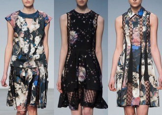Thakoon_New_York_Autumn_Winter_13_print_trends1