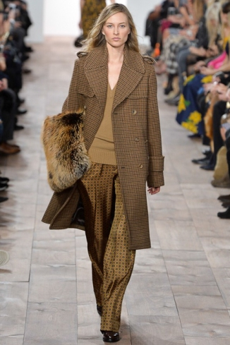 michael-kors-rtw-fw15-runway-low-res141