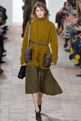 michael-kors-rtw-fw15-runway-low-res171