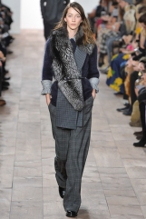 michael-kors-rtw-fw15-runway-low-res241